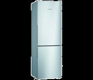 Bosch Koelvries 308 liter