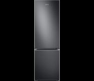 Samsung Koelvries 360 liter