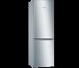 Bosch Koelvries 279 liter