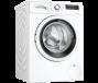 Bosch Wasmachine 8 kg