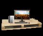 Smart Deal: desktop
