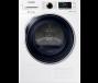 Samsung Wasdroger 9 kg