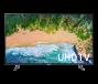Samsung 40 inch/102 cm LED TV