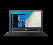 Acer Extensa 15,6 inch laptop