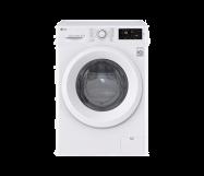 LG Wasmachine 8 kg