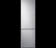 Samsung Koelvries 353 Liter