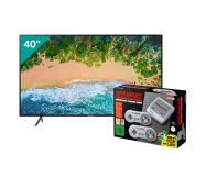 Samsung 40 inch/102 cm LED TV