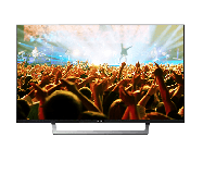 Sony 32 inch/81cm LED