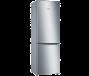 Bosch Koelvries 302 liter