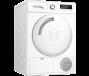 Bosch Warmtepompdroger 7 kg