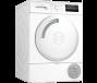 Bosch Warmtepompdroger 8 kg