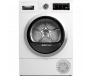 Bosch Warmtepompdroger 9 kg