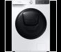 Samsung Quickdrive Wasmachine 8 kg