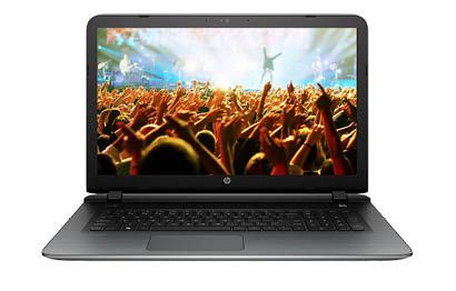 hp-173-inch-laptop