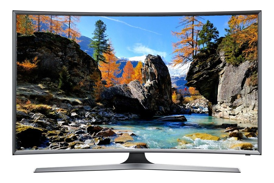 samsung-curved-tv-40-inch