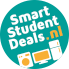 SmartStudentDeals - voordelig studenten inboedel huren