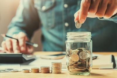 Geld besparen als student? Met deze tips fix je het